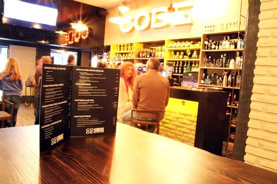 code-bar-lounge-bilbao-restaurante-restaurant-11